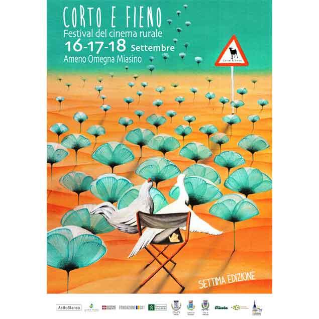 festival del cinema rurale