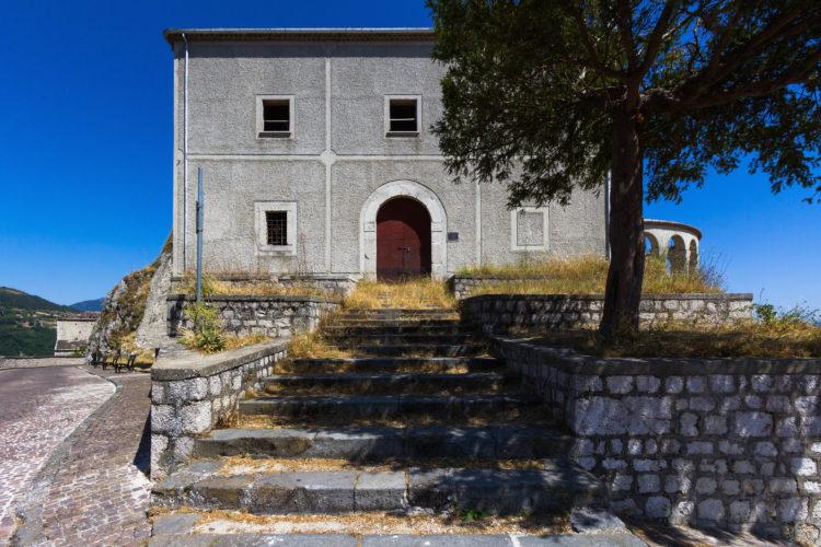 antico borgo pianello