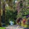 I Giardini delle Isole Borromee, Isola Madre, Viale delle Palme, foto di Dario Fusaro_a