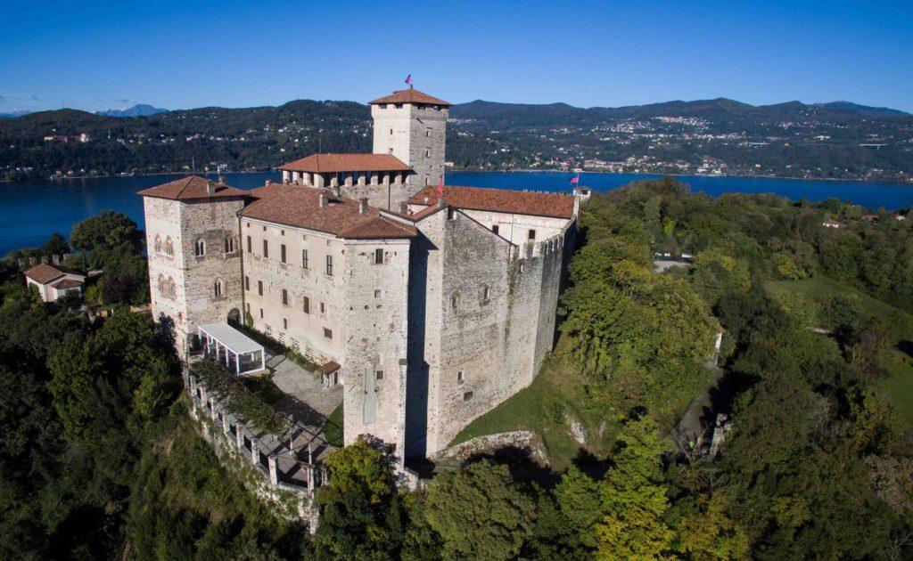 05. Rocca di Angera_a