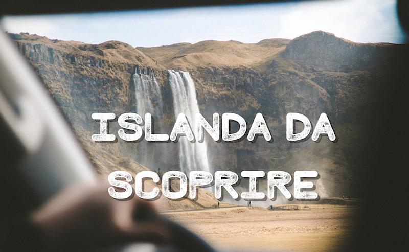 islanda_tour_giver