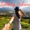 trekking urbano
