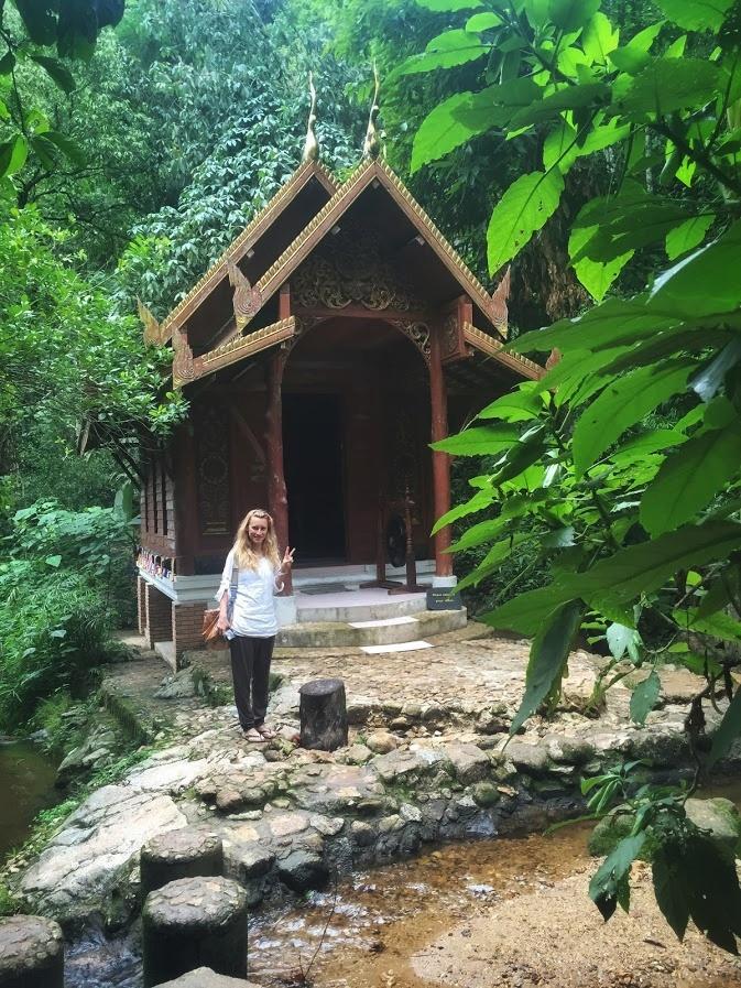 tempio-thailandia
