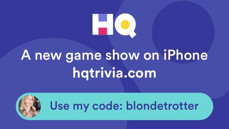 hq-trivia-game