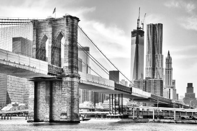 """Corrado Formentini: viaggia, guarda, scatta. Intervista all'autore di """"Da Tokyo a New York"""""""