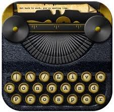 Bloggare con iPad: Blogsy