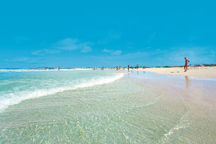Capo Verde: un paradiso tropicale low cost