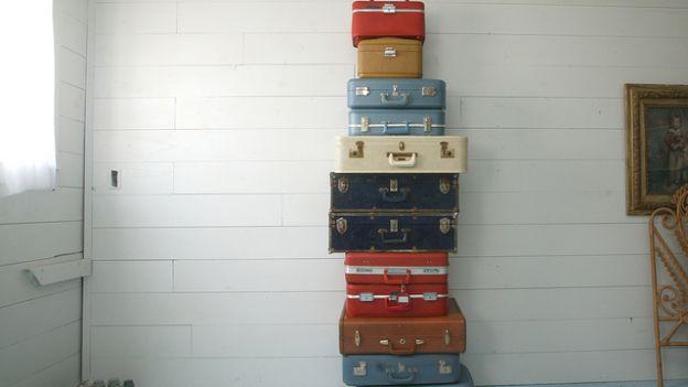 7 oggetti utili da portare in viaggio