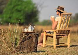 4 destinazioni perfette per gli amanti del tè