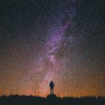 dove vedere le stelle