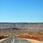 istraele_route_40