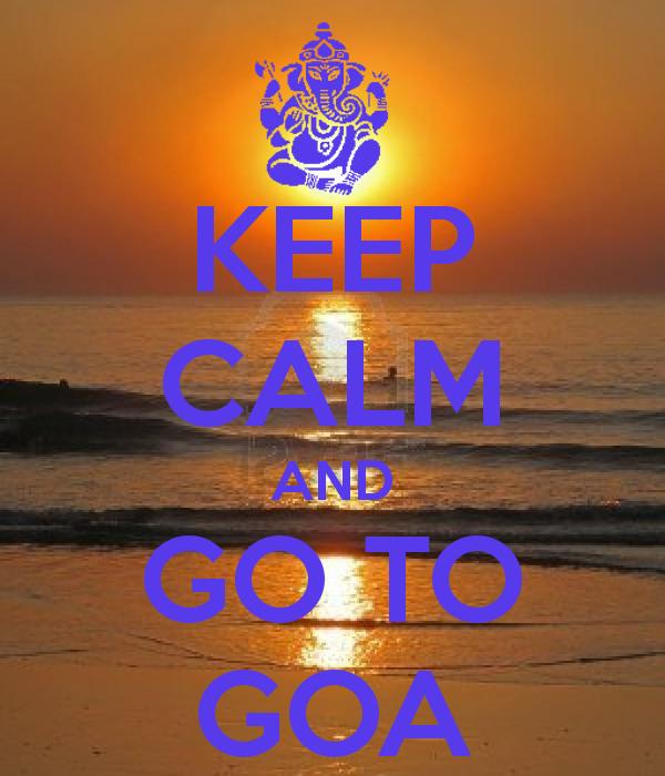 Piccola grande Goa: 5 curiosità prima di conoscerla