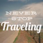 viaggi giovani