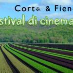 festival_cinema_rurale