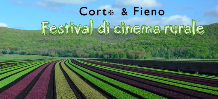 Corto e Fieno: sul lago d'Orta il Festival del Cinema Rurale è qui!