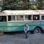 magic_bus_denali_park