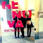 genova_bloggers