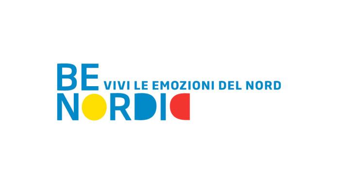 Be Nordic 2016 a Milano. 3 eventi da non perdere se amate l'oudoor e spunti interessanti