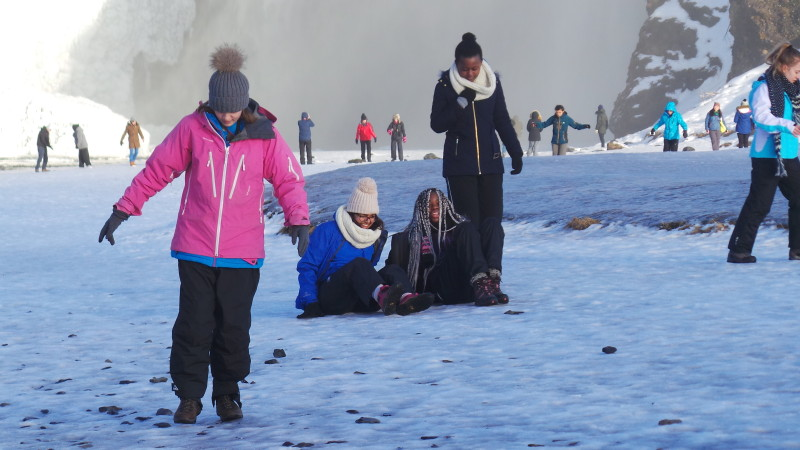 islanda-ghiaccio