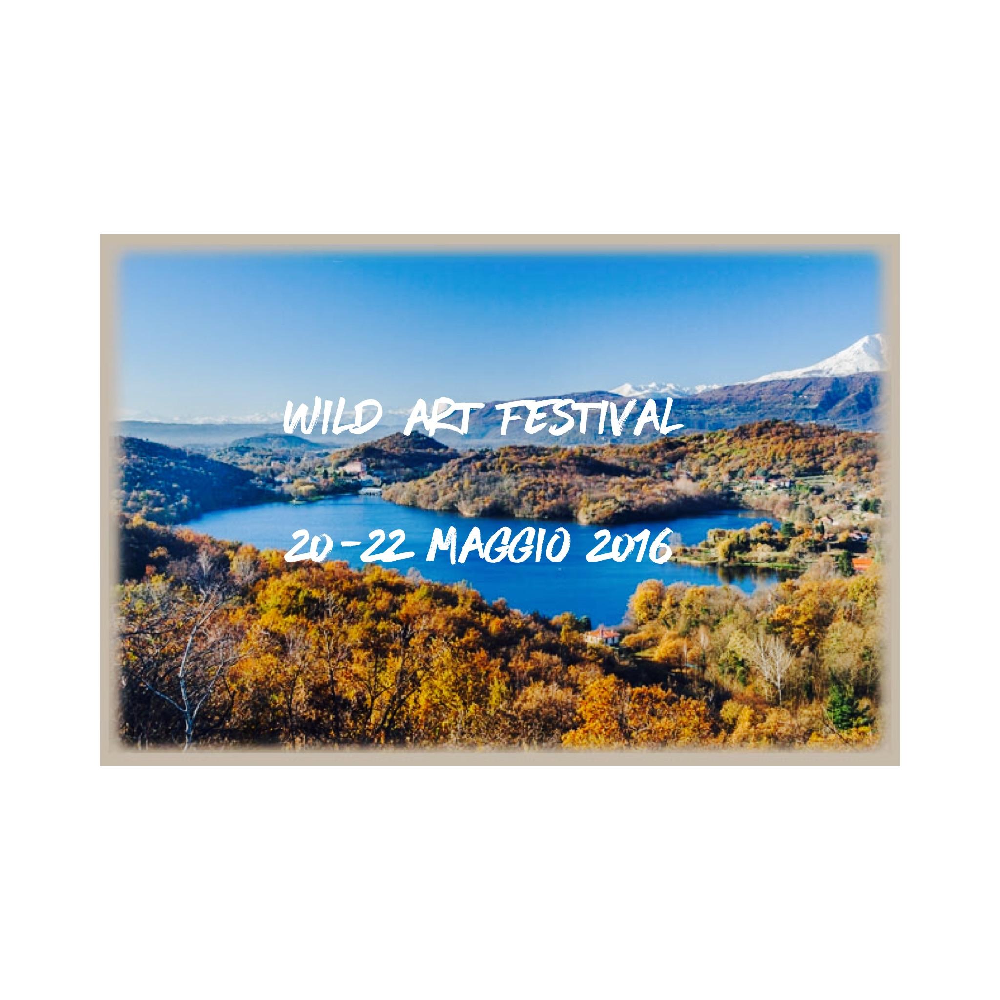 Wild Art Festival 2016, il Festival delle Arti Naturalistiche: per veri amanti di foto e natura