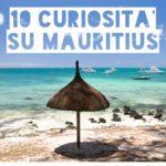 spiaggia_mauritius