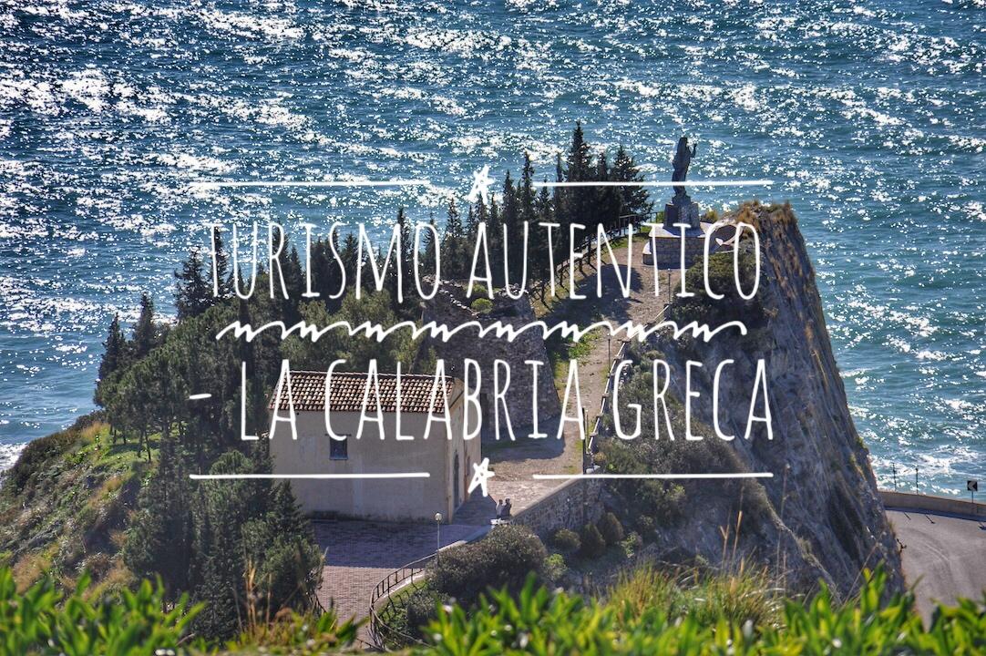 Turismo sostenibile in Calabria Grecanica: dove si parla Griko e si beve vino afrodisiaco, tra borghi e parchi naturali