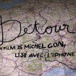 detour_michel-gondry