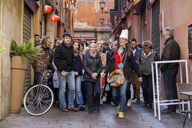 Giornata Nazionale del Trekking Urbano: a spasso per l'Italia tra misteri e leggende..Tutte le tappe