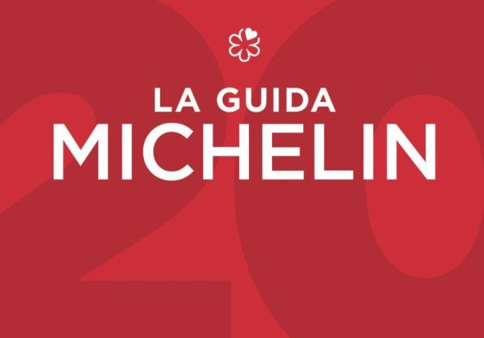 Come nasce la Guida Michelin una guida per viaggiatori