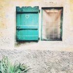 rifugio adamoli Cuvignone