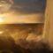 cascata islanda