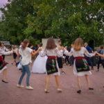 moldavia matrimonio ascony