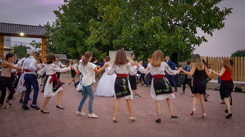 Domande e risposte utili per scoprire la Moldavia (o Moldova?)