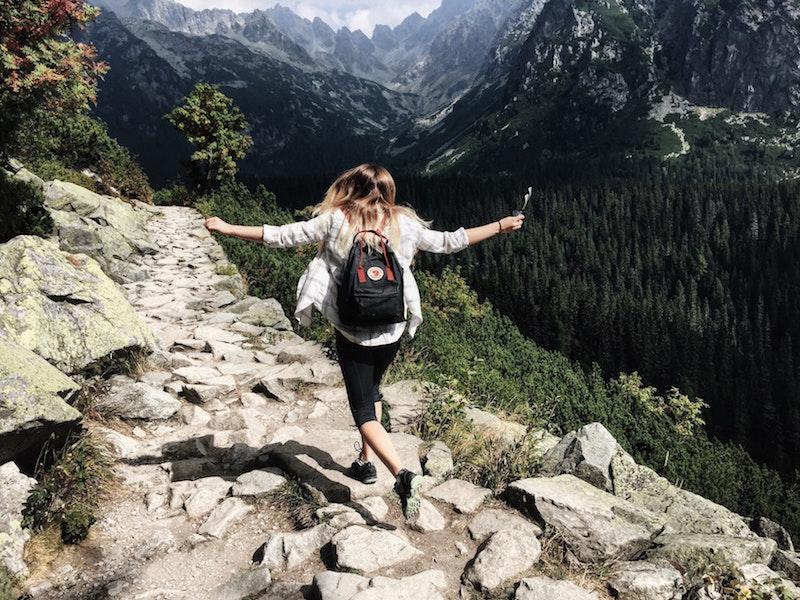 Il Sentiero Cai Italia, l'itinerario escursionistico più lungo d'Italia