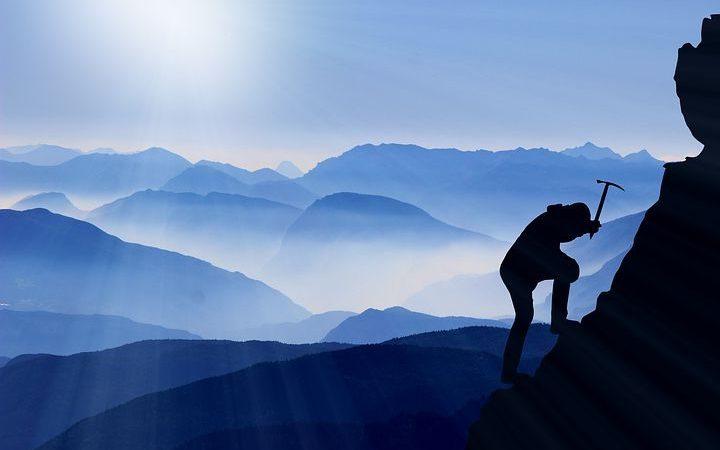 L'alpinismo è Patrimonio Immateriale dell'Umanità Unesco
