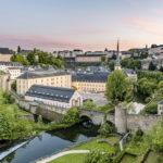 viaggi in lussemburgo