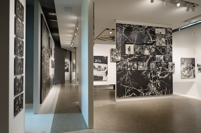 lussemburgo musei