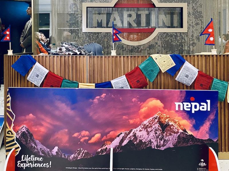 Visit Nepal 2020: una destinazione sempre più sostenibile