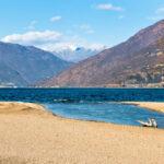 lago maggiore germignaga