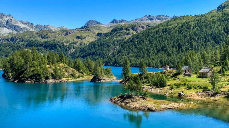 Una giornata in Alpe Devero: sentieri e info utili