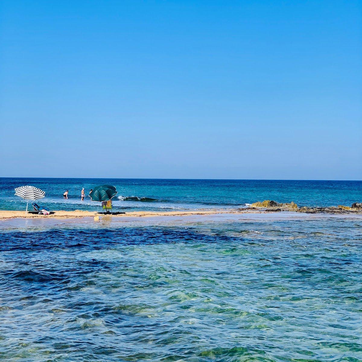 Sicilia iperlocale: 10 esperienze uniche da provare