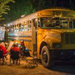 Cool Bus Aveiro